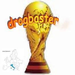 logo drogbaster