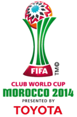 coppa FIFA Club World Cup