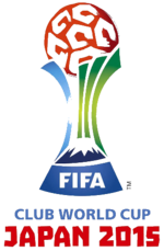coppa FIFA Club World Cup
