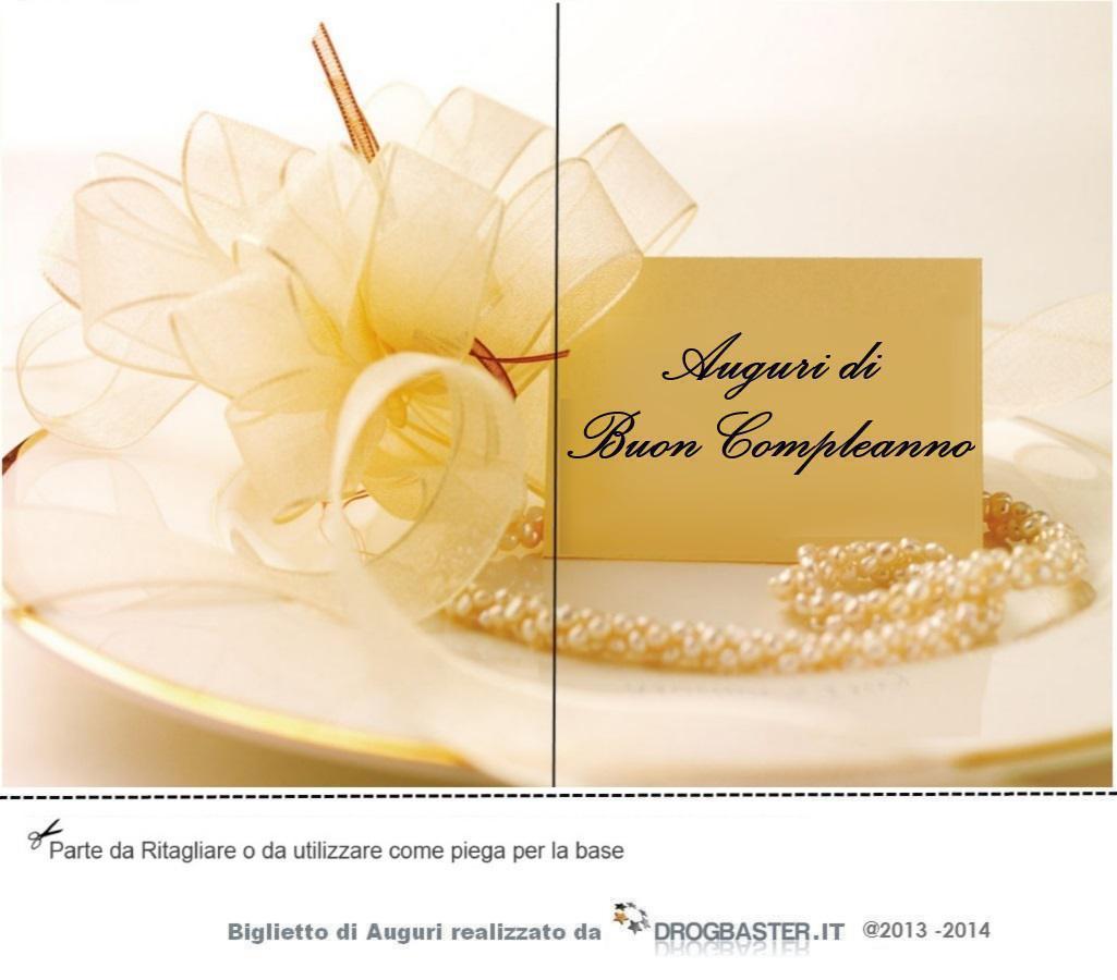 Matrimonio Auguri Religiosi : Biglietti matrimonio gratis car interior design