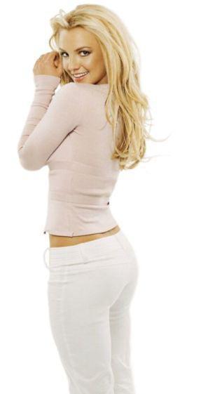 foto cantante straniera: Britney spears