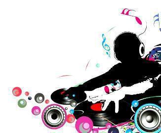 programma console deejay per mixare