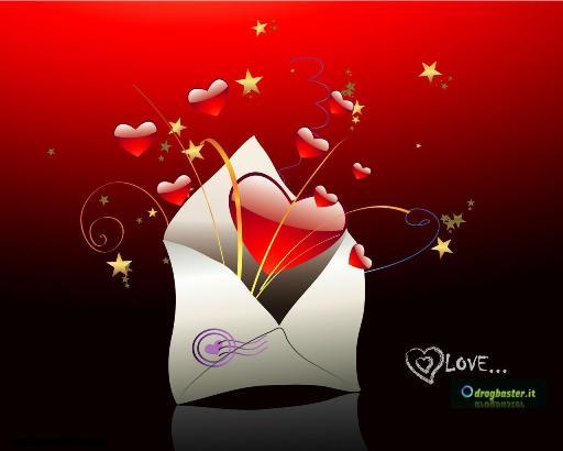 Festa innamorati