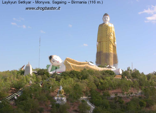Foto e sfondi Statue