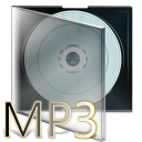 mp3 gratis