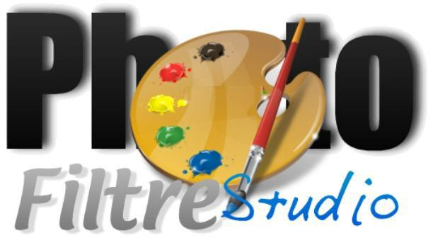 Programma fotoritocco gratis in italiano - Programma progettazione casa gratis italiano ...