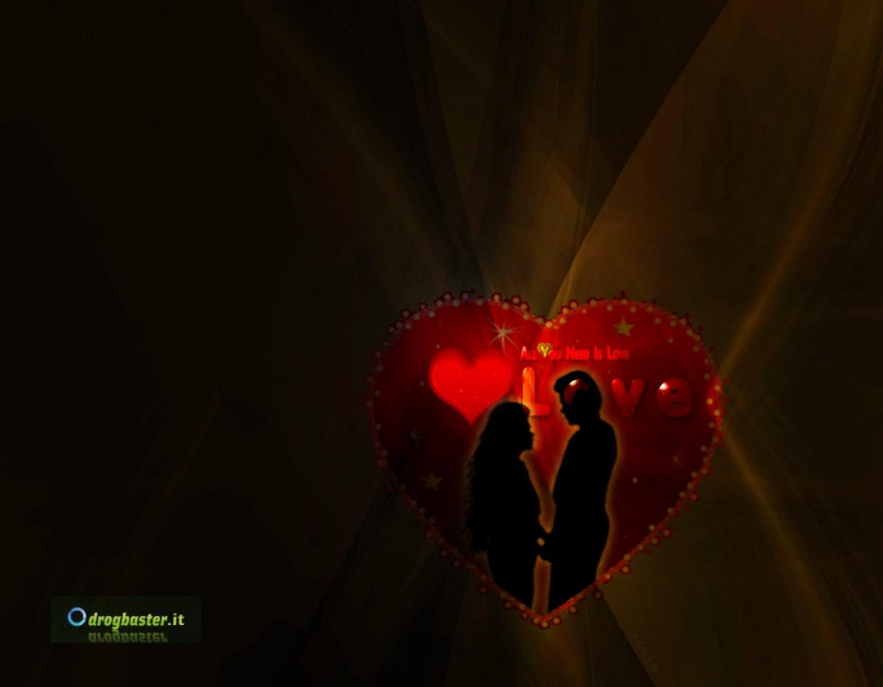 Immagini belle gratis da scaricare qo35 regardsdefemmes for Immagini natalizie d amore