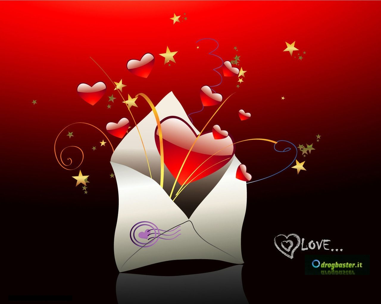 love 49 wallpapers - photo #2