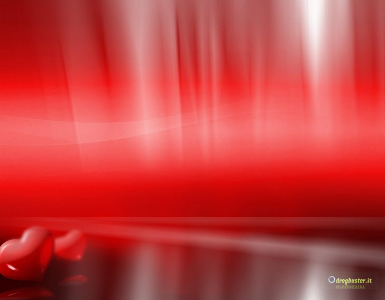 pin sfondi wallpaper magda - photo #17