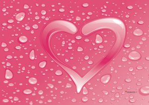 Sfondi amore romantici gratis