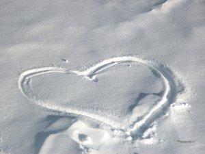 Immagini relative a amore love