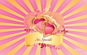 Download sfondi amore