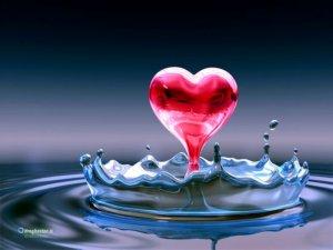 Festa degli innamorati San Valentino