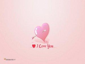 immagini simpatiche per innamorati