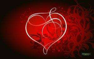 Bellissime immagini amore