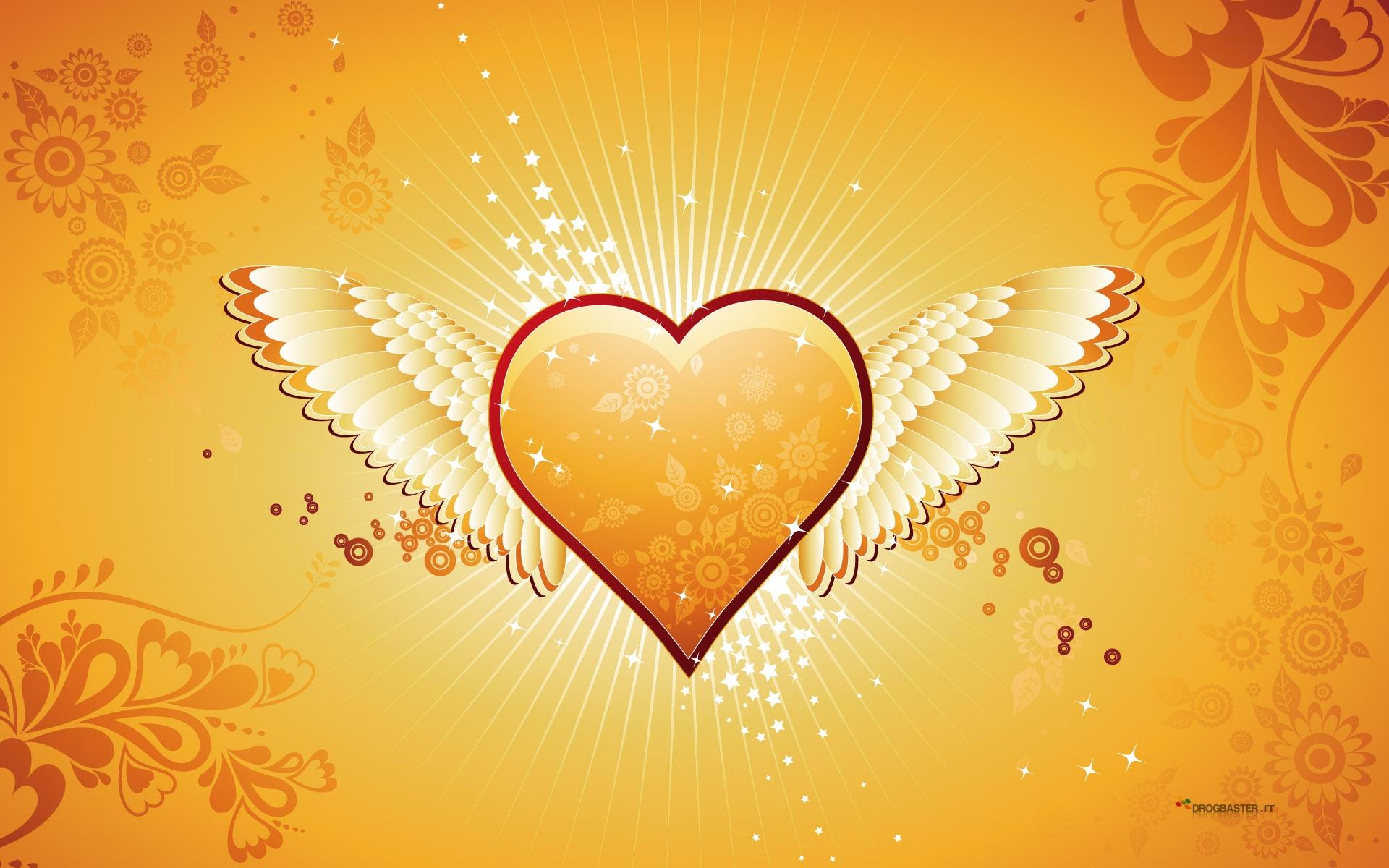 Colleziona bellissimi sfondi d 39 amore di san valentino - Y k love wallpaper ...