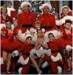 """""""White Christmas"""" è senz'altro quella di Bing Crosby"""