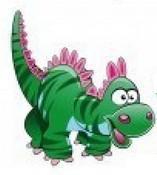 Dinosauro immagini