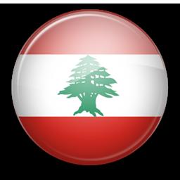 luoghi da visitare libano
