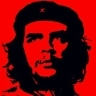 avatar Che Guevara