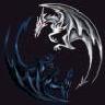 avatar drago