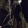 signore oscuro