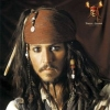 pirata dei caraibi