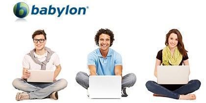 download traduttore babylon