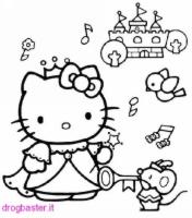 disegni dei cartoni animati