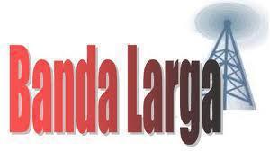 Comunicato stampa, Lavori Banda Larga