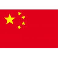 Questa bandiera fu adottata nel 1949