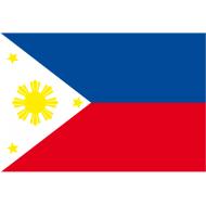Adottata nel 1898 quando le Filippine furono cedute agli Stati Uniti