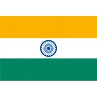 Bandiera nazionale dal 1947
