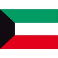 bandiera i colori simboleggiano la fertilità (verde), la gloria (bianco), la nobiltà (rosso) ed il coraggio (nero)