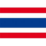 Questo tricolore ha origine nel 1917