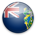 bandiera Pitcairn Islands