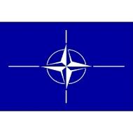 Organizzazione Patto Atlantico