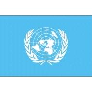 24 ottobre 1945, Organizzazione delle Nazioni Unite