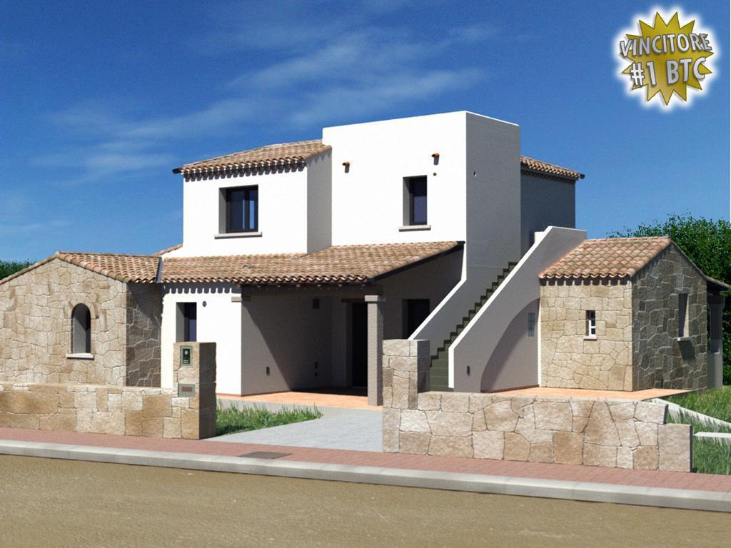 Programma per creare immagini tridimensionali - Programma creare casa ...