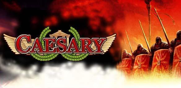 screnshots Call of Roma / Caesary