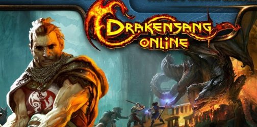 screenshots Drakensang