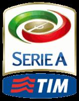 calcio di serie A 2013 2014