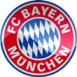 logo Bayer Monaco