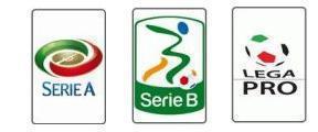 icone loghi campionati di lega