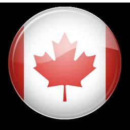territorio Canada