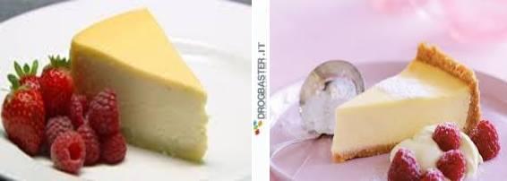 cheesecake australiana