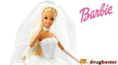 gioco Barbie