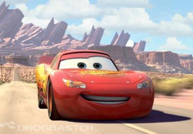 gioco colora The Cars
