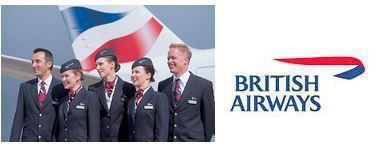 offerte voli compagnia aerea british airways