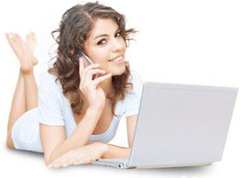 Condizioni Contrattuali Generali dei Gestori di  Telefonia e Adsl